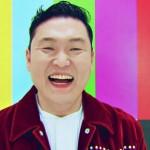 K-POP : 4 Lagu Baru Psy Dicekal KBS