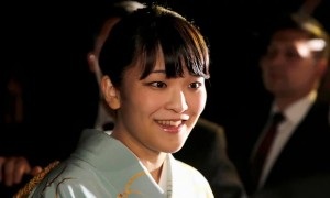 Putri Mako (Theguardian.com)