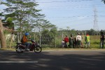 Lowongan Kerja Fiktif Atas Nama PT Angkasa Pura Beredar di Kulonprogo
