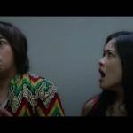 FILM TERBARU : Diceramahi Pandji Pragiwaksono, Titi Kamal Marah
