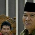 KAMPUS DI SEMARANG : Rektor Sebut Sekolah Vokasi Undip Terus Berlari