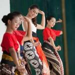 Royal Ambarrukmo Gandeng Krida Beksa Wirama Lestarikan Tari Jawa Klasik