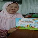 KISAH INSPIRATIF : Ingin Terus Berkarya Demi Menyelamatkan Moral & Kepribadian Anak (4/4)