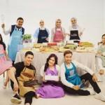 Bisnis Kuliner Kekinian Artis-Artis Top Tanah Air Disindir Netizen