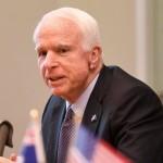 Senator AS, John McCain (Abcnews.com)
