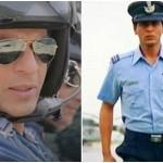BOLLYWOOD : Shah Rukh Khan Jadi Tentara di Film Baru