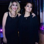 Melodya Sempat Koma, Sheila Marcia Hanya Sumbang Rp50.000
