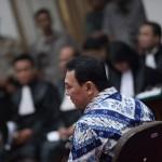 Ahok Dicopot, Djarot Segera Jadi Gubernur DKI