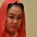 BUPATI KLATEN DITANGKAP KPK : Ini Alasan Sri Hartini Tak Ajukan Eksepsi atas Dakwaan Jaksa