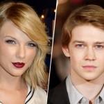 Taylor Swift Kenalkan Pacar Baru di Ultah Amerika Serikat