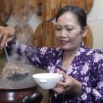 HOTEL DI JOGJA : Tengkleng Santika jadi Menu Favorit Tiap Tahun