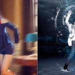 K-POP : Dituding Jiplak Konsep Exo, Twice Banjir Kritik