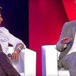 KABAR ARTIS : Shahrukh Khan ke Brad Pitt: Kami Bisa Membuatmu Menari di Bollywood