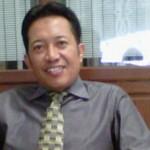 PILKADA 2018 : Ketua Organisasi Sayap PDIP Maju Pilgub Jateng