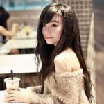 TRENDING SOSMED : Foto Gadis Sedang Cuci Piring Ini Mendadak Viral, Kenapa?