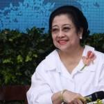 Megawati Diminta Bantu Reunifikasi Korsel dan Korut
