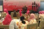 PASAR MODAL : Pengusaha Perempuan pun Perlu Melek Saham