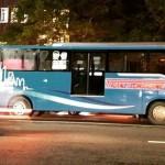 TRANSPORTASI SEMARANG : Instagram BRT Banjir Keluhan, Mulai dari Bus Hingga Pelayanan