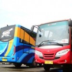 TRANSPORTASI SEMARANG : Koridor Baru BRT Trans Semarang Dilengkapi 38 Halte
