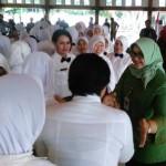 Jadi CPNS, 134 Bidan Desa di Sragen Wajib Buka Pelayanan 24 Jam