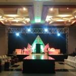 54 Peserta Ikuti Fashion Show Batik Madiun