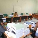 Status Facebook Dokter Ini Bikin DPRD Sragen Gerah, Bupati Dipanggil