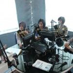 Duta Polda Jateng Promosikan Smile Police, dari Panic Button hingga SKCK Online