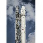 SpaceX Siap Luncurkan Satelit Broadband