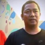 Wali Kota Semarang Ajak Tanamkan Pancasila dari Keluarga