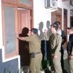 RAZIA KLATEN : 5 Pasangan Tak Resmi Ditangkap Saat Berduaan di Kamar Hotel