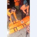 WARGA TENGGELAM WONOGIRI : Tenggelam di WGM, Warga Wuryantoro Ditemukan Tak Bernyawa