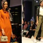 FASHION TERBARU : Tampil Casual dan Elegan Saat Ramadan