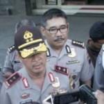 PENGANIAYAAN SEMARANG : Polisi Pastikan Taruna Akpol Tewas Dipukuli