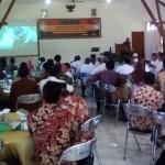 Korem Solo Berupaya Hidupkan Gotong Royong di Soloraya