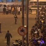 Pelibatan TNI dalam Pemberantasan Terorisme Dikritik