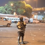 Darurat Radikalisme, PBNU Kutuk Bom Kampung Melayu