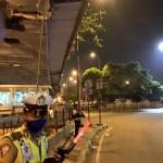 Djarot Pastikan Bom Kampung Melayu Tak Terkait Pawai Obor