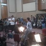 """Indonesia Raya"" Jadi Harapan Baru Studio Lokananta Solo"