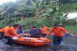 Sekolah Sungai Jadi Penanda Mulainya Peradaban Baru