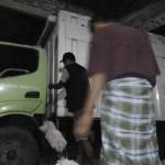 KECELAKAAN KULONPROGO : Rem Tak Berfungsi, Mobil Tabrak Rumah Warga