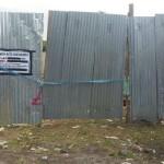 Satgas Kemudahan Berusaha segera Dibentuk, Izin Investasi di Jogja Bakal Lebih Mudah