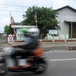 DPRD Sragen Tekankan APBD Jalan Terakhir untuk Tutup Utang PD PAL
