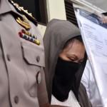 PENIPUAN ONLINE : Bongkar Praktik Penipuan via Facebook, Polda Jateng Tangkap Warga Jakarta
