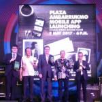 Rilis Aplikasi, Ambarrukmo Plaza Siapkan Anek Promo Menarik