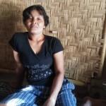 KISAH INSPIRATIF : Berkat Aksi Sunarsih, Bisnis Ilegal Penyaluran TKI di Blitar Terbongkar
