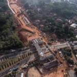Tol Batang-Semarang Masih Butuh 56 Ha Lahan