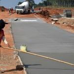 Tol Batang-Semarang Dibangun Lebih Cepat