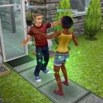 Game Terbaru The Sims Bakal Hadir di Perangkat IOS dan Android