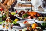 The Westlake Resort Jogja Gelar Pasar Tiban Ramadan