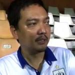 PSIS Semarang Pecat Subangkit, Ini Alasannya…
